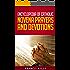 ENCYCLOPEDIA OF CATHOLIC NOVENA PRAYERS AND DEVOTIONS