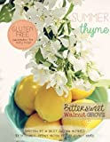 Summer Thyme, Reta Doubet and Tiffany Hinton, 1489532366