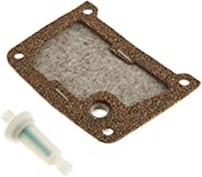World Marketing PP214 Air Filter Kit For Reddy Heaters