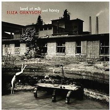Milk And Honey: The Movie Film Completo In Italiano Download Gratuito Hd 1080p