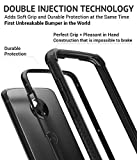 CaseWe - Motorola Moto Z4 Protective Flexible