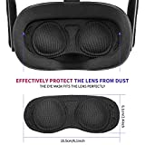 Fromsky Hard Case for Oculus Quest & Quest