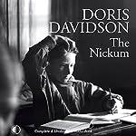 The Nickum | Doris Davidson