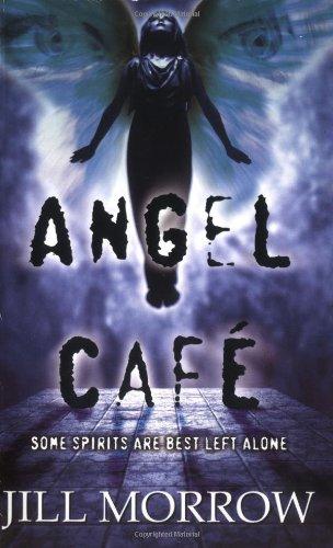 Download Angel Cafe PDF