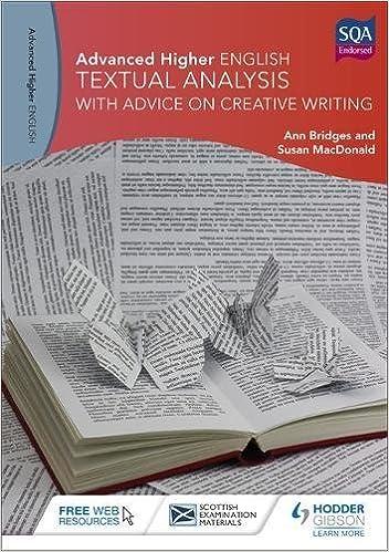 learn creative writing online free