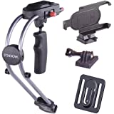 SteadiCam SMOOTHEE-GPIP5 Mount for GoPro HD Hero