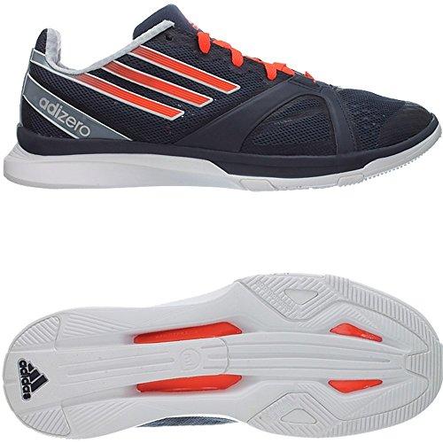 adidas  adizero Competition W, Chaussures de running pour homme bleu bleu