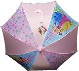 Pink Bratz backpack Medium Size