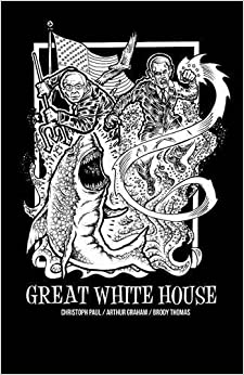 Book Great White House