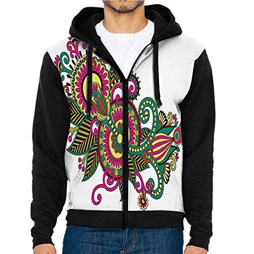 1ab57df507d Marlboro hoodies the best Amazon price in SaveMoney.es