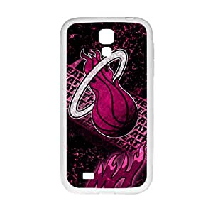 Design Bestselling Hot Seller High Quality Case Cove For Samsung Galaxy S4