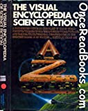 The Visual Encyclopedia of Science Fiction, Brian Ash, 0517531747
