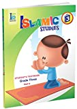 ICO Islamic Studies (Textbook Grade 3, Part 2)