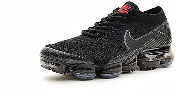 Nike Air Vapormax mens (USA 8) (UK 7) (EU 41) (26 CM