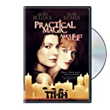 Practical Magic / Amour et Magie