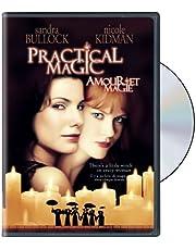 Practical Magic / Amour et Magie (Bilingual)