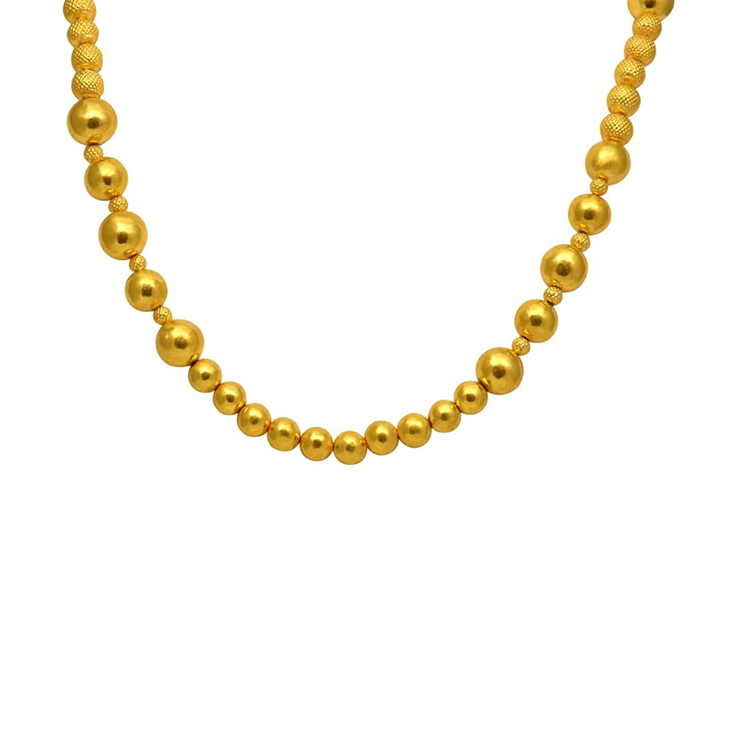 New Jewellery Design In Gold | Jewellry\'s Website