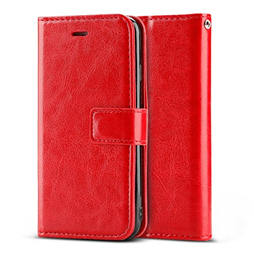 nuo-peng-rugged-dual-layer-protective-case-for-iphone-6-plus-iphone-6s-plus-with-kickstand-red