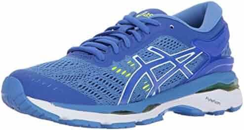 ASICS Women's Gel-Kayano 24 Running Shoe