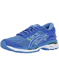 Womens Gel-Kayano 24 Running Shoe,