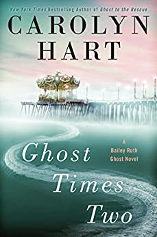 Download PDF Ghost Times Two