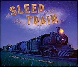 Image result for sleep train by london