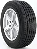 2005 nissan murano tires - Bridgestone Dueler H/L 400 RFT All-Season Radial Tire - 255/55R18 109H