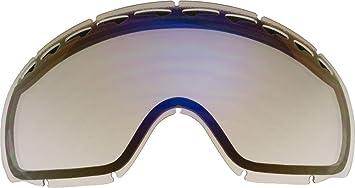 oakley ersatzgläser skibrille