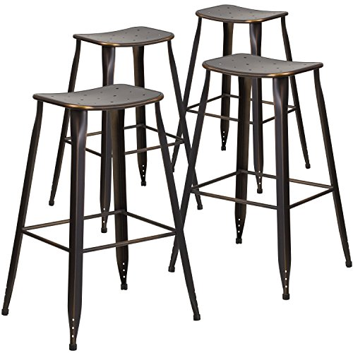 flash-furniture-high-copper-metal-indoor-outdoor-barstool-4-pack-30