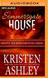 Sommersgate House (Ghosts and Reincarnation)