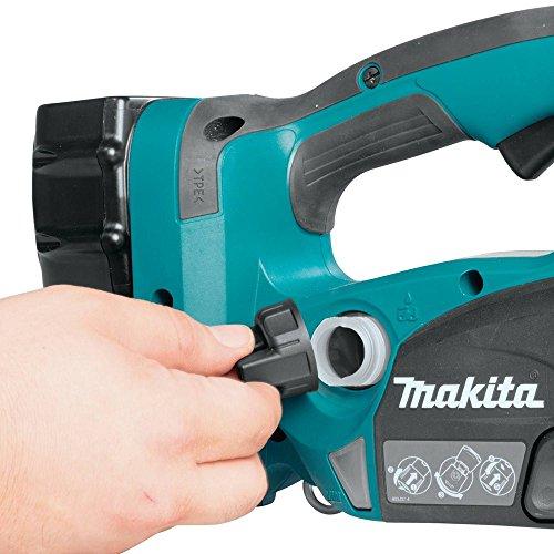 Makita XCU02Z 18V X2 36V LXT Chainsaws