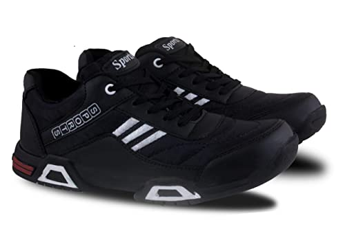 ankle sports shoes