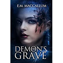 The Demon's Grave