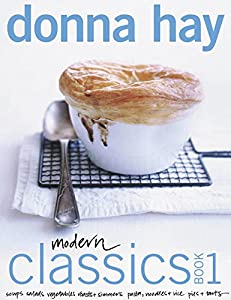 Modern Classics (Book 1)