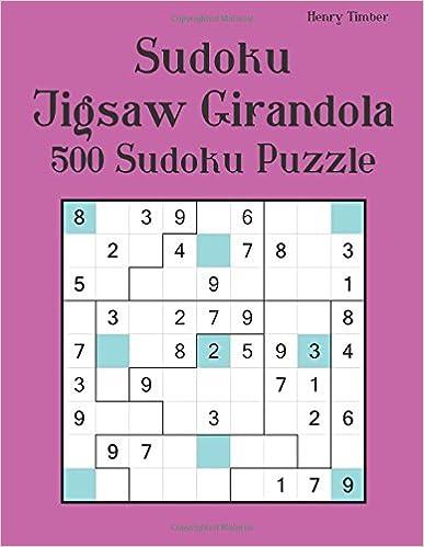 Sudoku Pdf Book Download Free Site