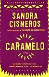 Caramelo, Sandra Cisneros, 0679742581