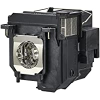 Epson 8G7276 ELPLP90 Projector Lamp - 215 Watt