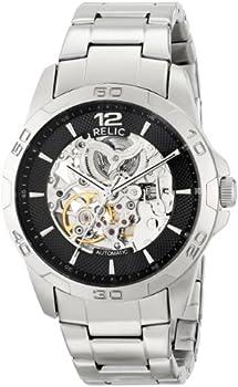 Relic ZR12013 Automatic Men's Watch