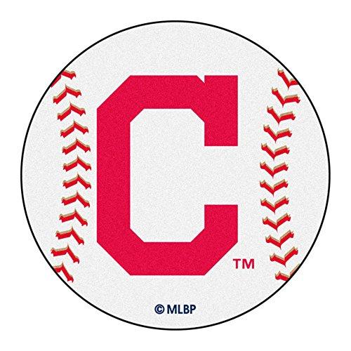 MLB Cleveland Indians