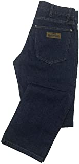 product image for Schaefer Outfitters RanchHand Reserve Dungarees