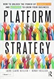 Platform Strategy: How to Unlock the Power of