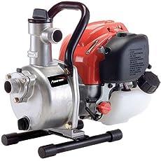 30 GPM/1 HP 1  Dewatering Pump