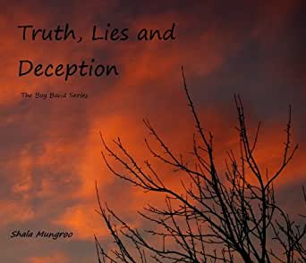 lying and deception in romantic relationships Deception and tend to assume that  uncovered not surprisingly  use of deception in romantic relationships tue, 12 jun 2018 05:41:00 gmt lying.
