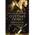 O último desejo (THE WITCHER: A Saga do Bruxo Geralt de Rivia)