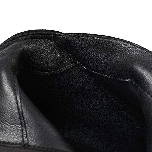 Femme Compensées Balamasa Noir Abm12284 Sandales Cz4xwpq