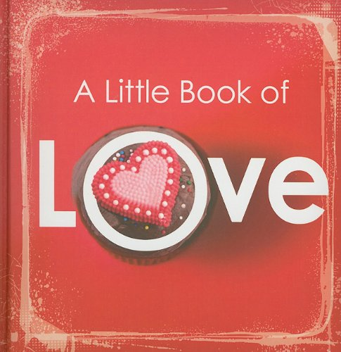 Download A Little Book of Love pdf epub