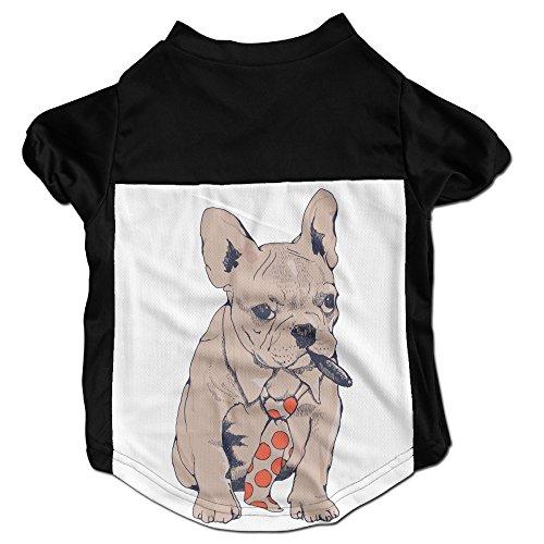 french bulldog bandana - 4