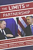 The Limits of Partnership 9780691165868