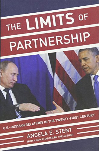 LIMITS OF PARTNERSHIP W/NEW CHAPTER