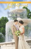 Bride Wanted (Claremont, Alabama)